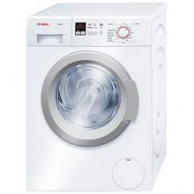 Bosch Maxx WAK28160GB